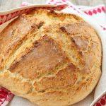 Kırklareli Ev Ekmeği