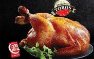 Kırklareli Tavuk Ürünleri